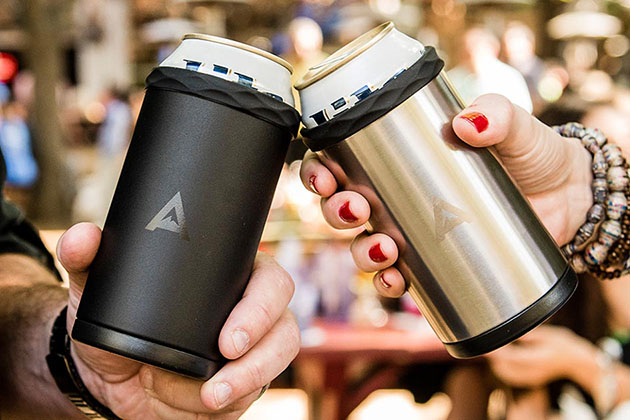 Arctican Can Cooler by Corkcicle 2