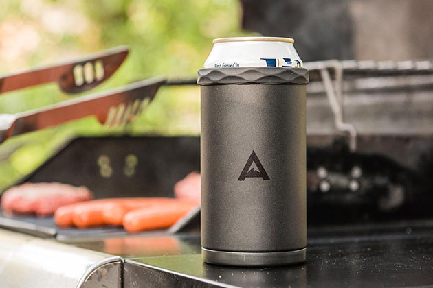 Arctican Can Cooler by Corkcicle 3