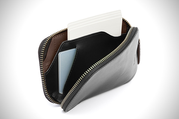 Bellroy Phone Pocket 3