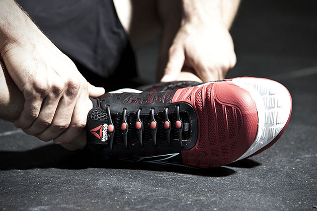 Hickies Elastic Lacing System 4