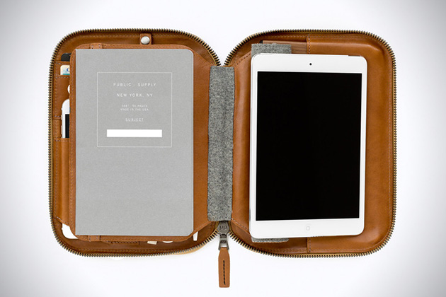 Mod 2 Lifestyle Organizer by This Is Ground 2