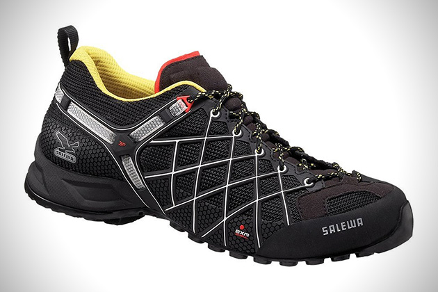 2f31bf5b3ac4 Call of the Hill  The 8 Best Approach Shoes