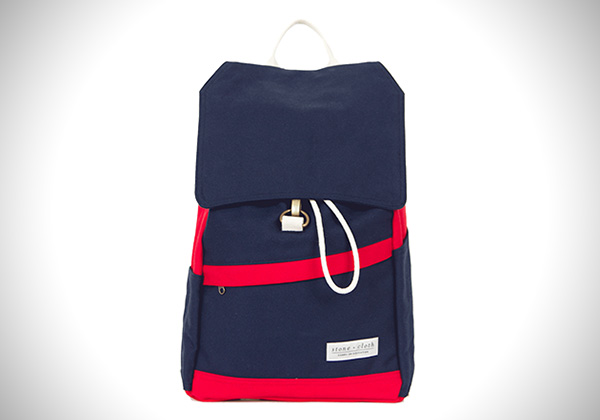 Stone and Cloth Benson Backpack