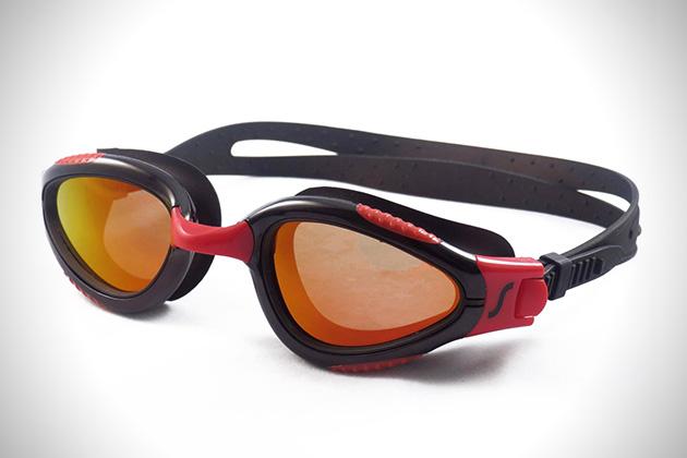 ce79f872b1 Splash Guards  The 8 Best Swimming Goggles