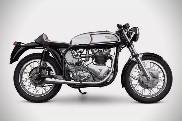 Top Gear Hosts Motorcycles Up For Sale 4
