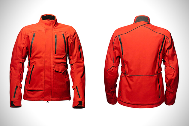 Aethers 2015 Motorcycle Collection 3