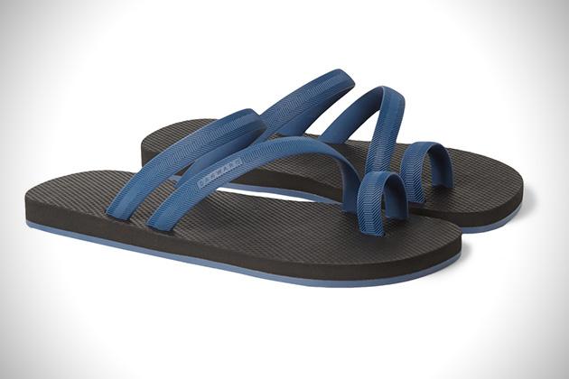 1e0a6baa241 Flip-Flop  15 Best Men s Sandals for Summer