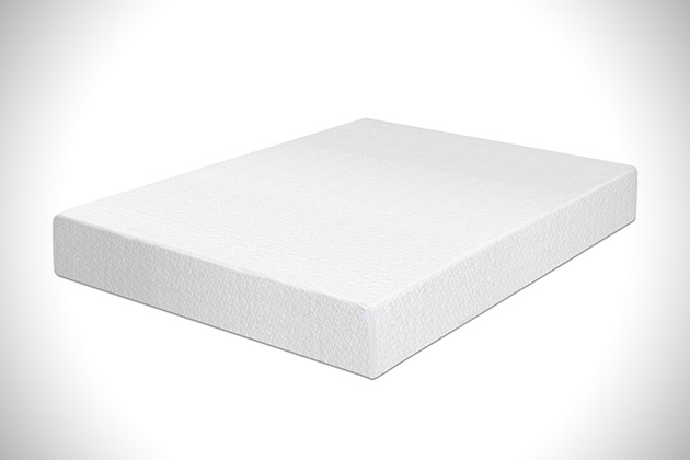 DynastyMattress Therapeutic Deluxe