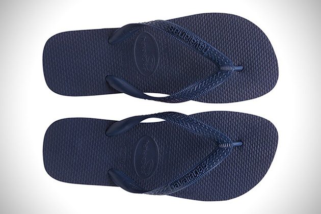 4851eb085d08 Flip-Flop  15 Best Men s Sandals for Summer