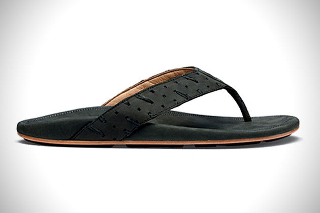 Olukai Polani Sandals