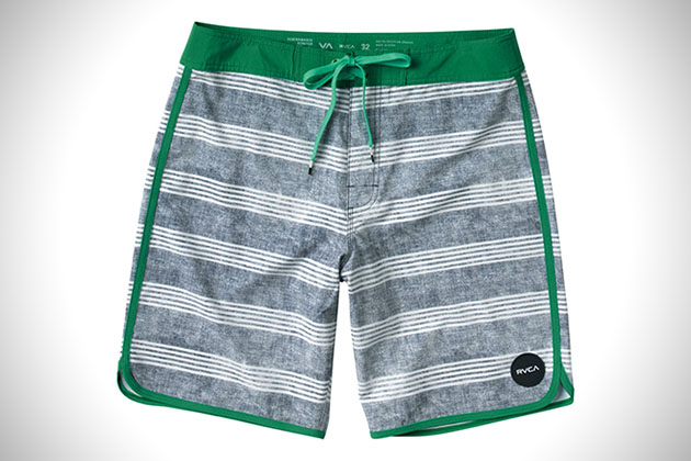 f108ac8f96 The 25 Best Men's Swim Trunks For Summer | HiConsumption