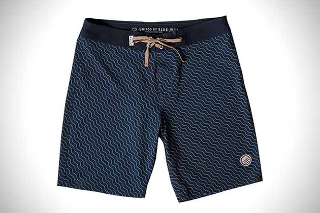 fe31305dad The 25 Best Men's Swim Trunks For Summer | HiConsumption