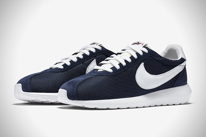 release date 6c4a5 a1974 ... best price nike roshe ld 1000 2 ba2d9 b4c87