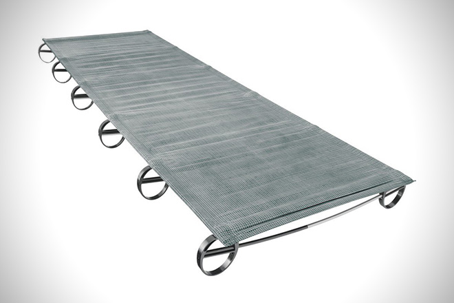 Therm-A-Rest LuxuryLite