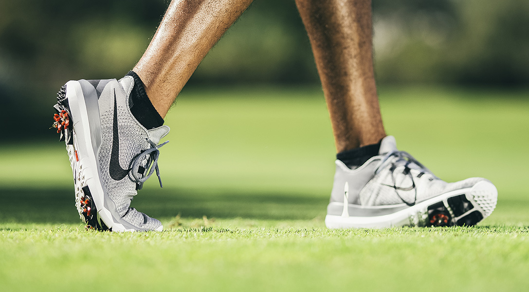 Best Value Golf Shoes