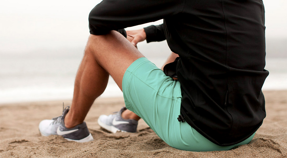 931a4d4aa7c68 The 12 Best Everyday Athletic Shorts for Men | HiConsumption