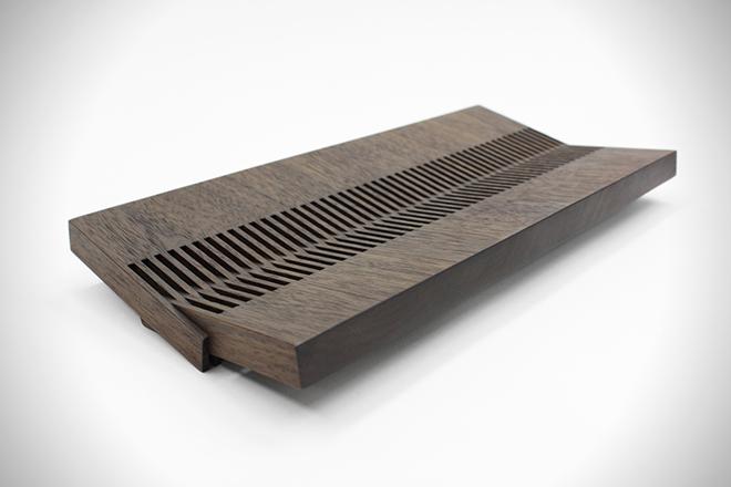 Desdu Design Riviera Tray