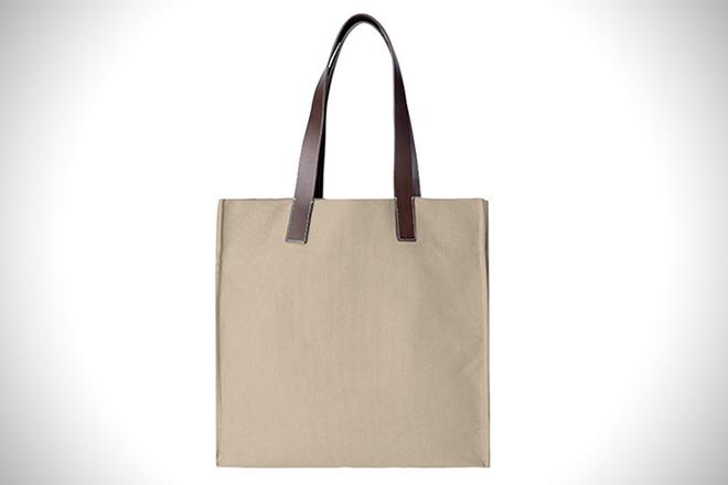 Frescobol Carioca Day Bag