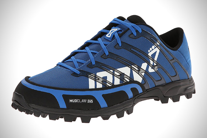 OCR Hero  The 8 Best Mud Run Shoes  e0545e8e7