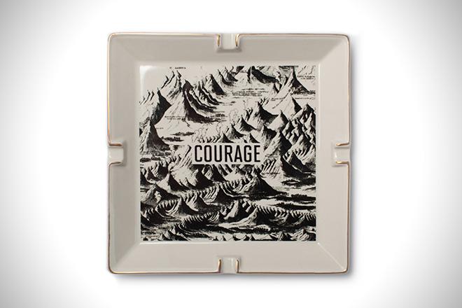 Izola Courage Catchall