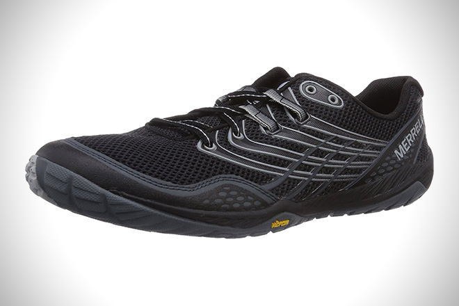 OCR Hero: The 8 Best Mud Run Shoes
