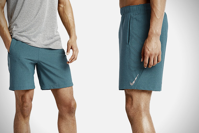 611d194bb157 The 12 Best Everyday Athletic Shorts for Men