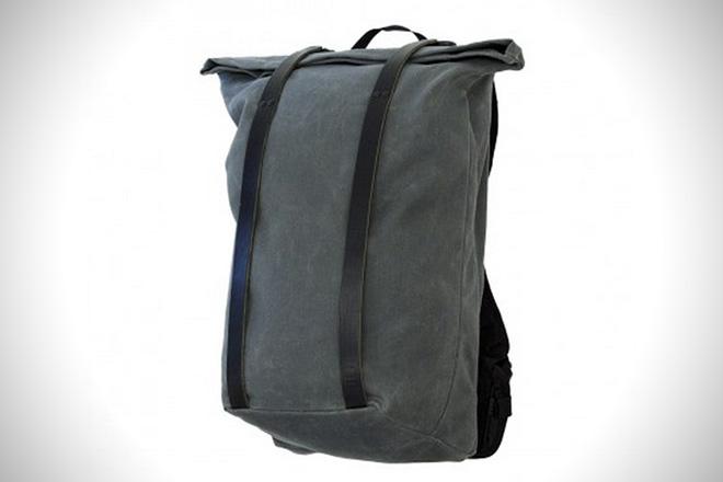 AliteXBoreas Collab Pack