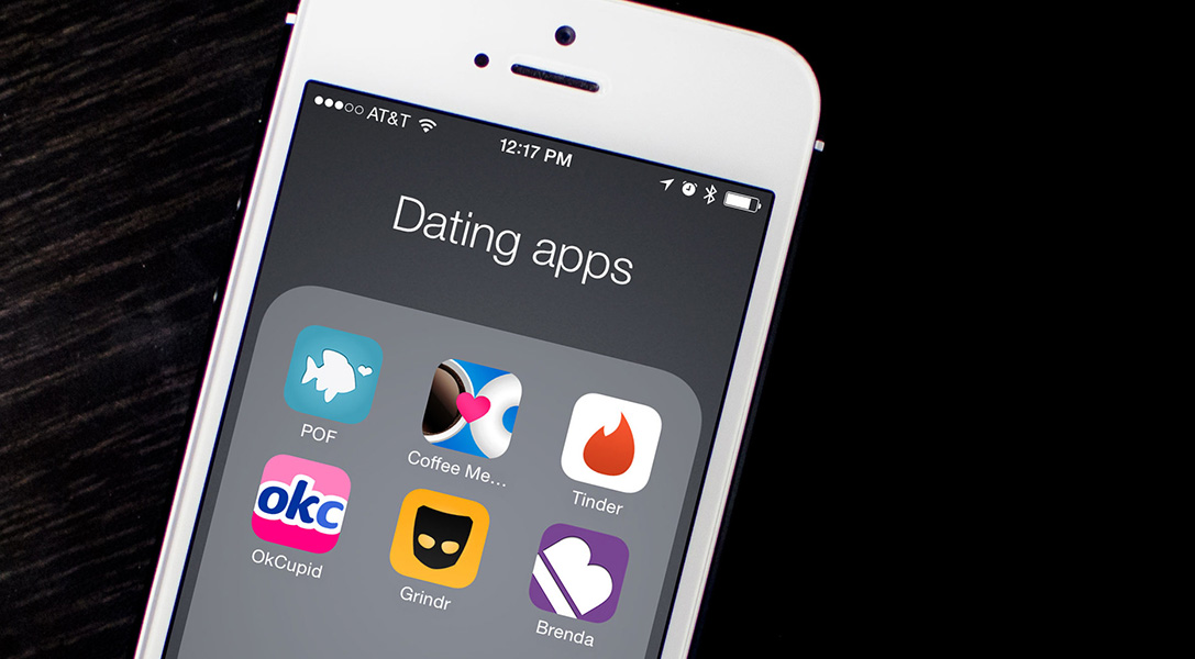 beste dating apps 2015 iPhone