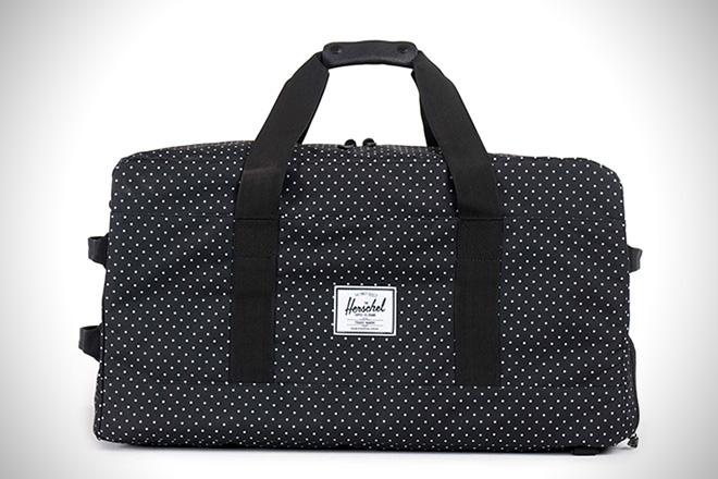Herschel Supply Co. Outfitter Bag