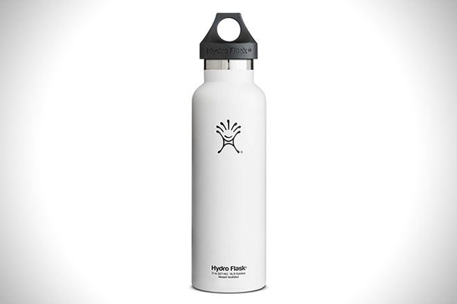 Hydro Flask Insulated