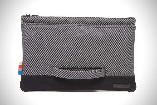 Lexdray Zurich Laptop Case