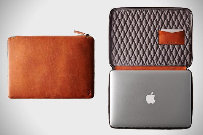 Octovo Mac Folio