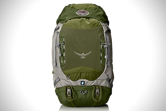 Osprey Packs Kestrel