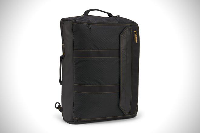 Timbuk2 Wingman Carry-On Bag