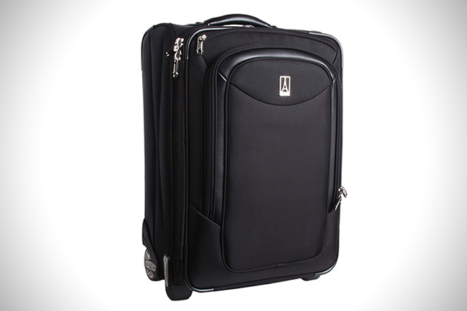 Travelpro Platinum Magna 0