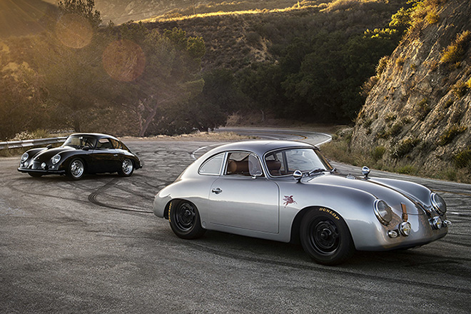 1959 Porsche 356S Outlaw by Emory Motorsports 01