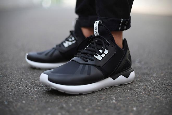 Best Running Shoes Nike Adidas