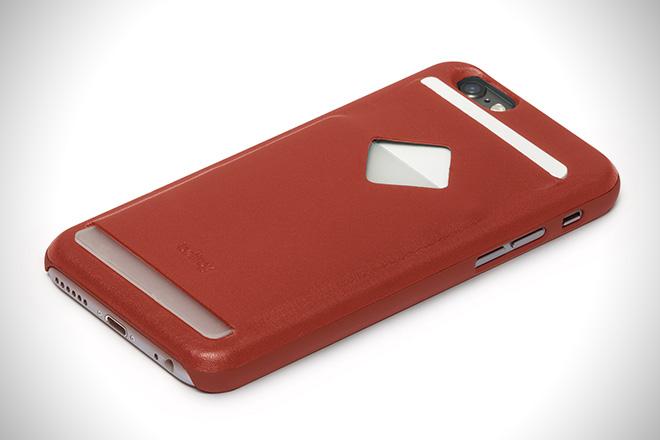 Bellroy 3 Card Phone Case