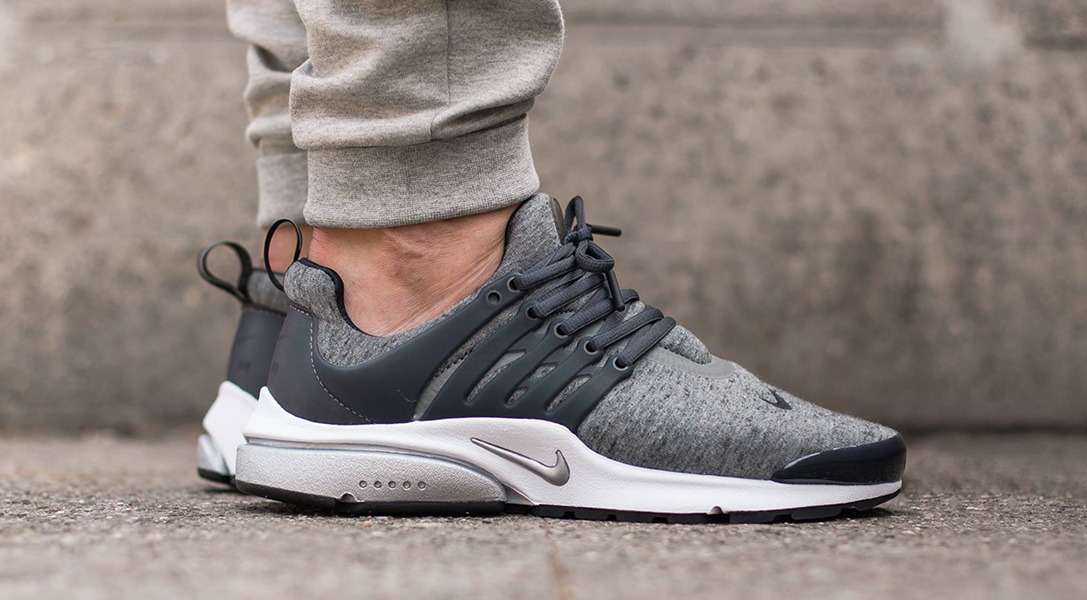 The 25 Best Gym Shoes for Men | HiConsumption