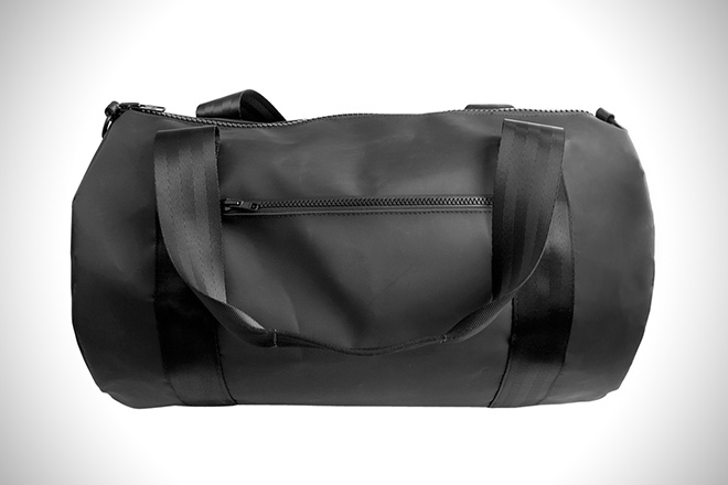 Defy Ultimate Gym Bag