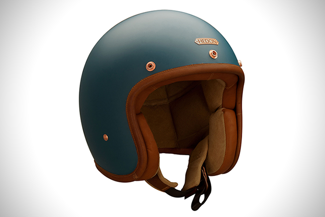 the 10 best vintage motorcycle helmets hiconsumption. Black Bedroom Furniture Sets. Home Design Ideas