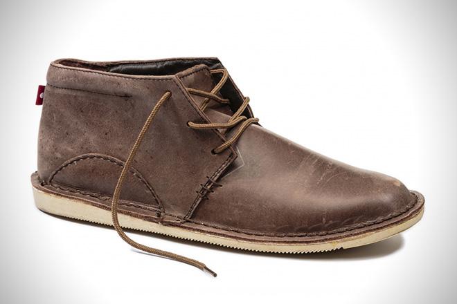 636d1885a1b Desert Island  15 Best Chukka Boots for Men