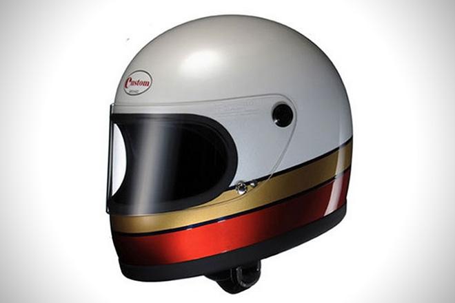 Tachibana GT-750 Grand Prix
