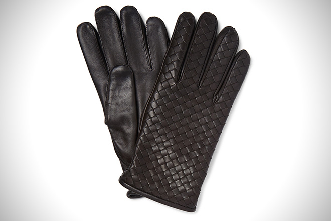 The 18 Best Men s Leather Gloves For Winter  34415da8a964