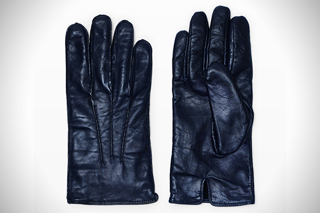 a1246fa24c8 The 18 Best Men's Leather Gloves For Winter | HiConsumption