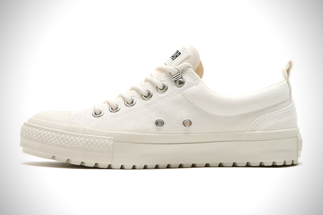 Converse Chuck Taylor All Star Boot 2015 4