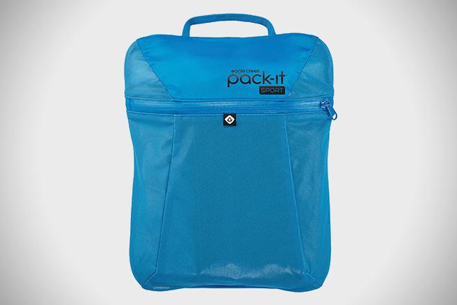 Eagle Creek Pack-It Sport Fitness Locker