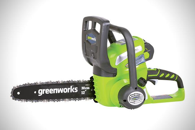 Greenworks 20092B