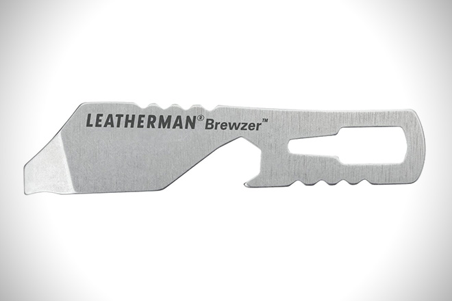 Leatherman Brewzer:Box S:S