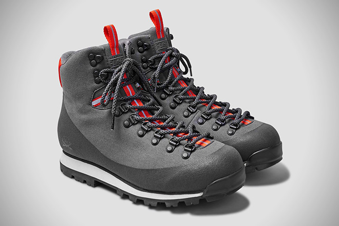 fa89b87391f Rain Dance: 16 Best Waterproof Boots for Men | HiConsumption